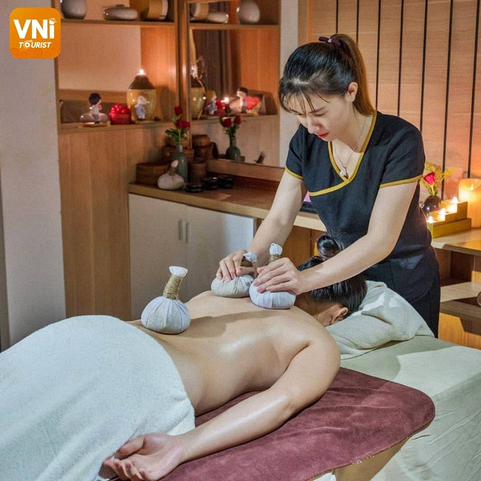 5 best hoi an spas