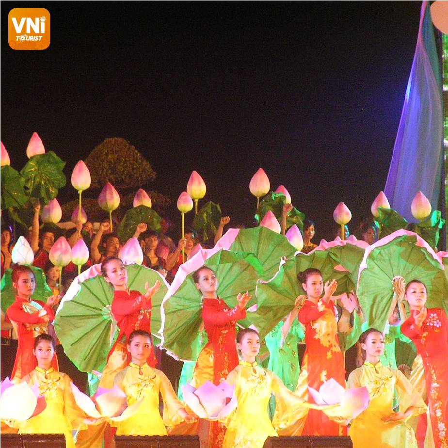 THE-LOTUS-VILLAGE-FESTIVAL-012
