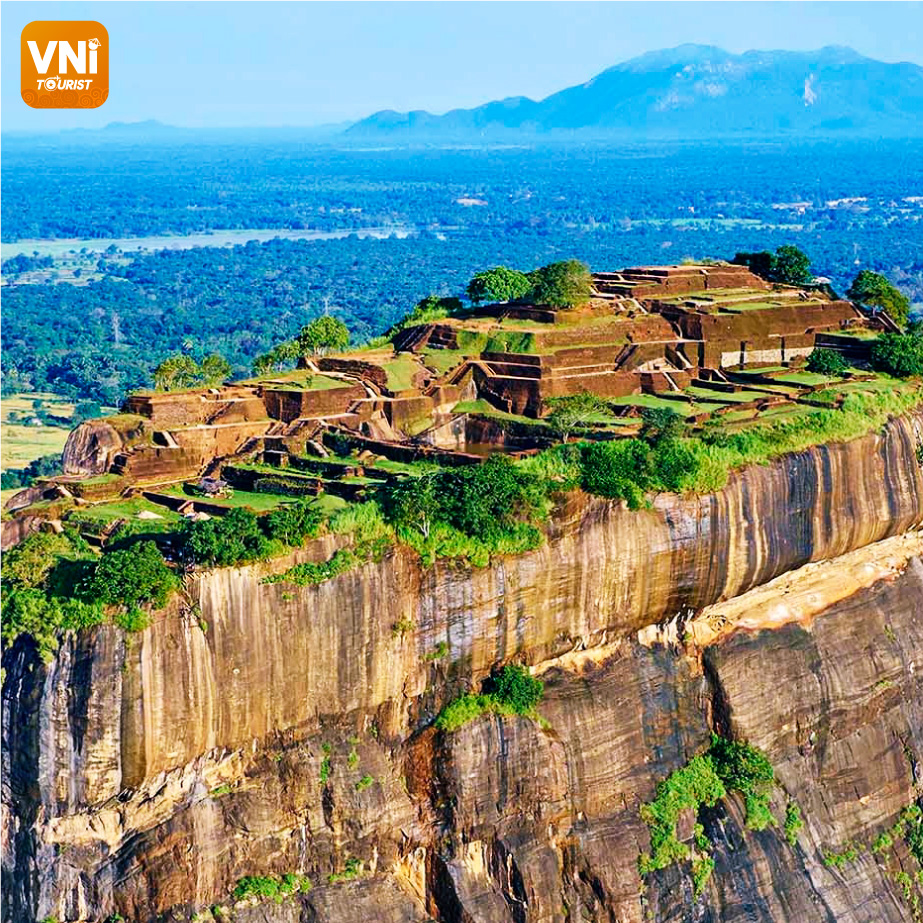 Vietnam-is-in-the-top-10-best-destinations-in-the-world-1122