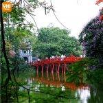 Vietnam-is-in-the-top-10-best-destinations-in-the-world-116