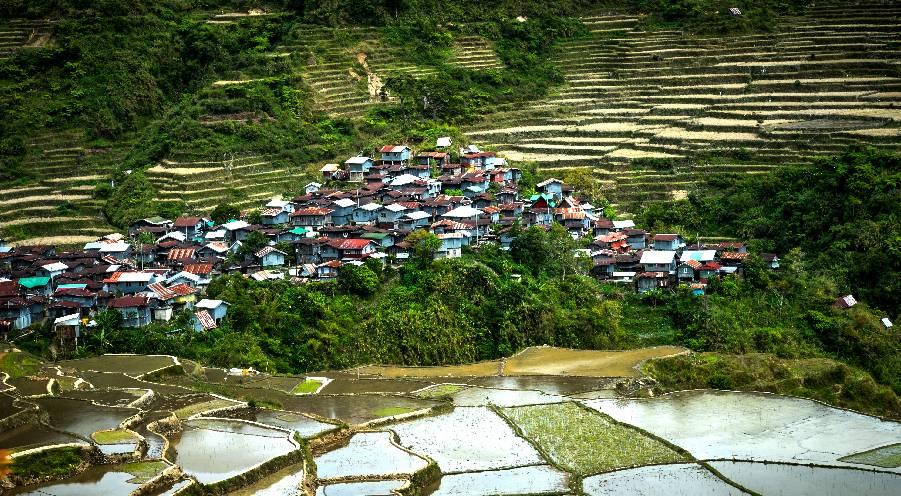 Vietnam is in the top 10 best destinations in the world