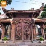 Van-Nien-Pagoda-015