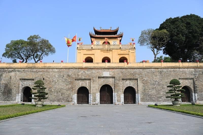 Lenin_Park_Hanoi