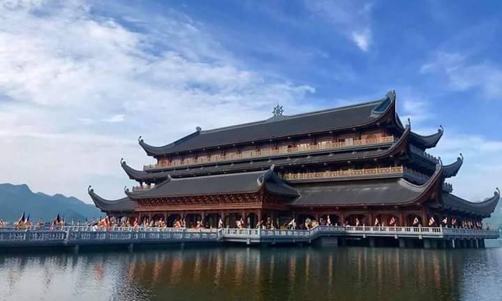 Tam-Chuc-Pagoda-02