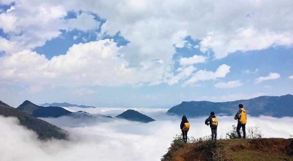 Y-Ty-The-misty-land-of-Lao-Cai-02
